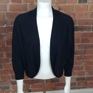 SALE 🎁$15 Jones New York Sweater XL